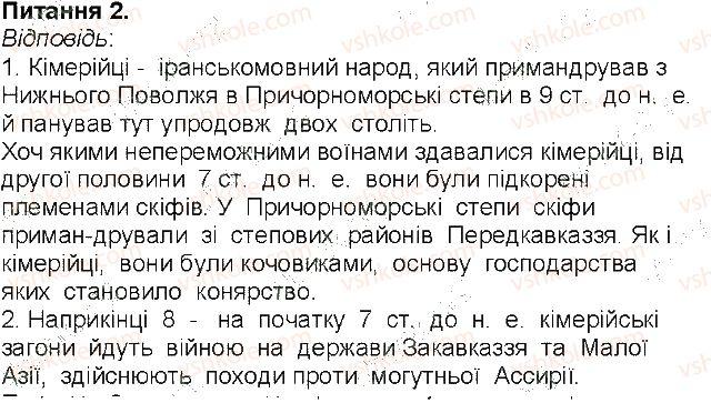 6-istoriya-vs-vlasov-2014-robochij-zoshit--storinki-3-55-storinka-41-2-rnd5184.jpg