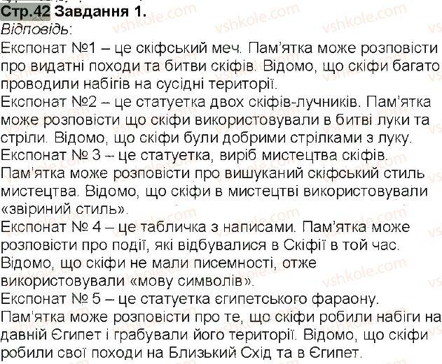 6-istoriya-vs-vlasov-2014-robochij-zoshit--storinki-3-55-storinka-42-1-rnd8659.jpg