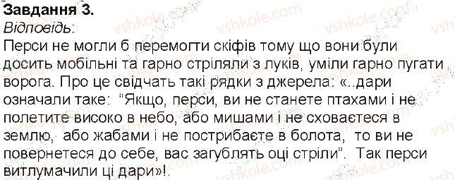 6-istoriya-vs-vlasov-2014-robochij-zoshit--storinki-3-55-storinka-42-3-rnd108.jpg