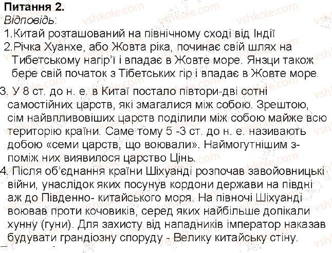 6-istoriya-vs-vlasov-2014-robochij-zoshit--storinki-3-55-storinka-46-2-rnd9860.jpg