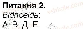 6-istoriya-vs-vlasov-2014-robochij-zoshit--storinki-3-55-storinka-48-2-rnd1867.jpg