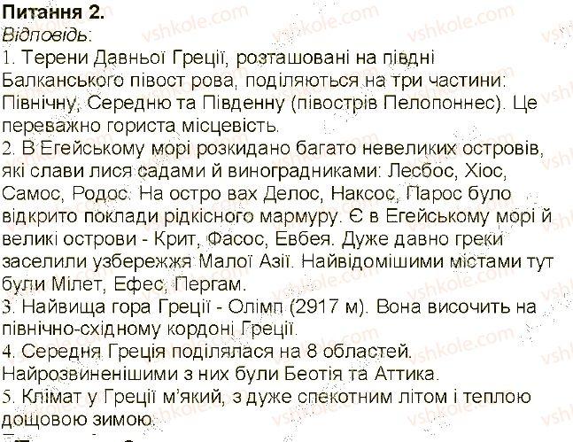 6-istoriya-vs-vlasov-2014-robochij-zoshit--storinki-3-55-storinka-52-2-rnd9777.jpg