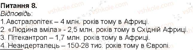 6-istoriya-vs-vlasov-2014-robochij-zoshit--storinki-3-55-storinka-7-8-rnd709.jpg