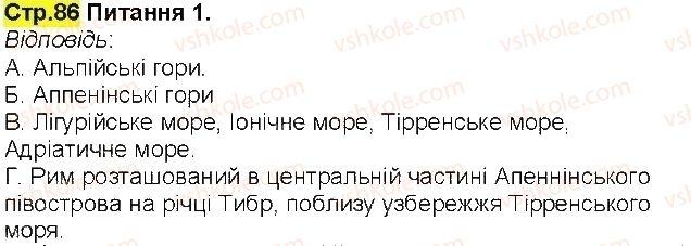 6-istoriya-vs-vlasov-2014-robochij-zoshit--storinki-56-108-storinka-86-1-rnd6252.jpg