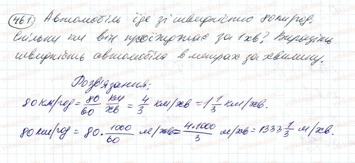 6-matematika-ag-merzlyak-vb-polonskij-ms-yakir-2014--2-zvichajni-drobi-14-dilennya-drobiv-461-rnd6560.jpg