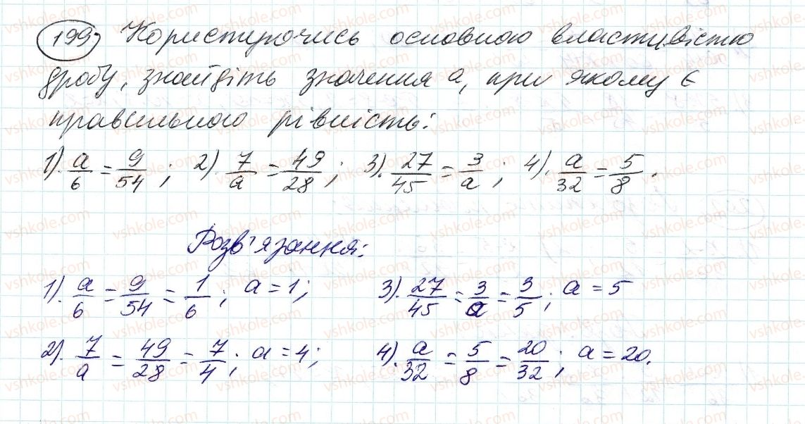 6-matematika-ag-merzlyak-vb-polonskij-ms-yakir-2014--2-zvichajni-drobi-7-osnovna-vlastivist-drobu-199-rnd2075.jpg