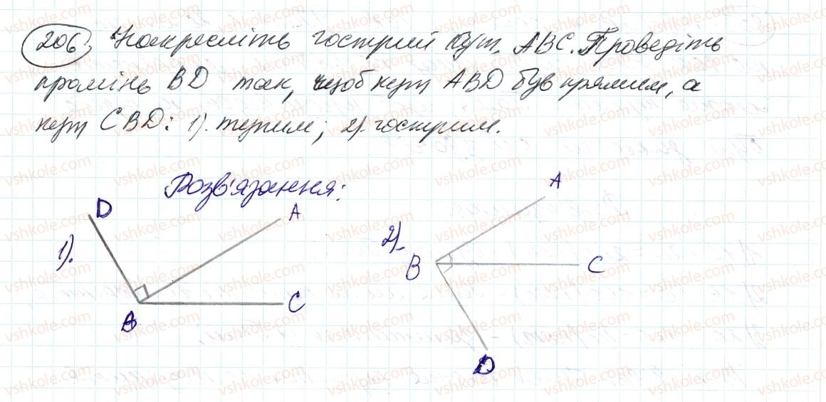 6-matematika-ag-merzlyak-vb-polonskij-ms-yakir-2014--2-zvichajni-drobi-7-osnovna-vlastivist-drobu-206-rnd4653.jpg