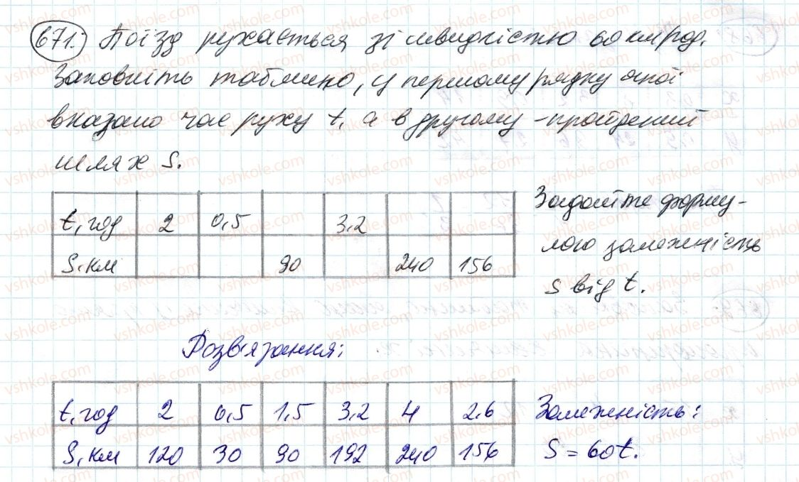 6-matematika-ag-merzlyak-vb-polonskij-ms-yakir-2014--3-vidnoshennya-i-proportsiyi-22-pryama-i-obernena-proportsijna-zalezhnist-671-rnd6215.jpg