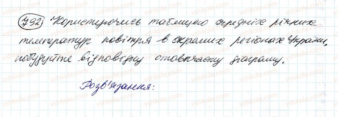 6-matematika-ag-merzlyak-vb-polonskij-ms-yakir-2014--3-vidnoshennya-i-proportsiyi-27-diagrami-792-rnd9962.jpg