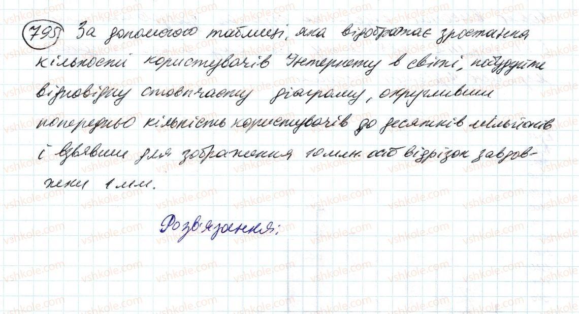 6-matematika-ag-merzlyak-vb-polonskij-ms-yakir-2014--3-vidnoshennya-i-proportsiyi-27-diagrami-795-rnd877.jpg