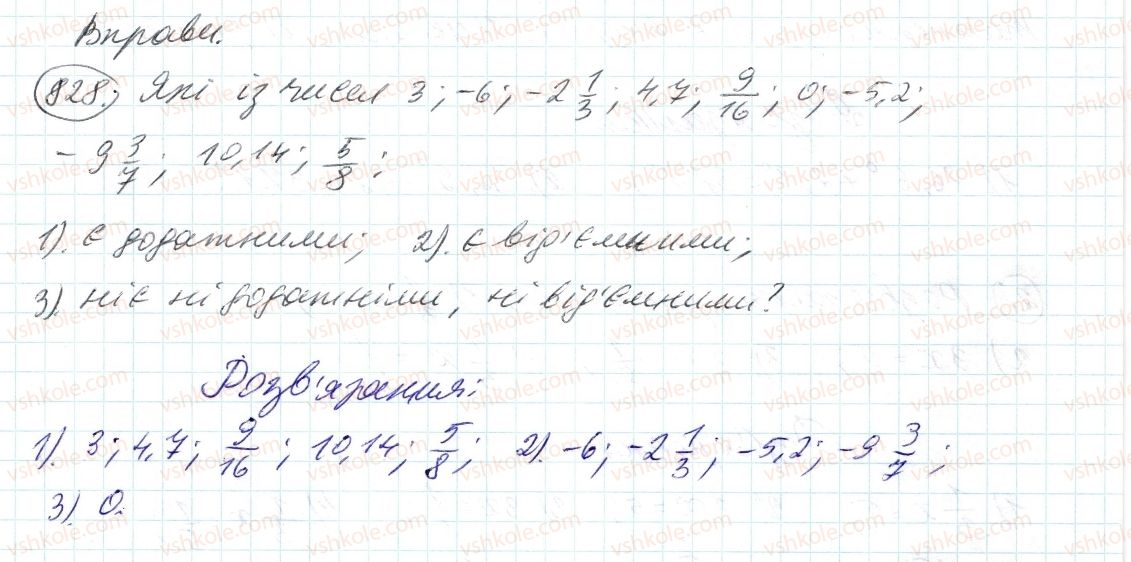 6-matematika-ag-merzlyak-vb-polonskij-ms-yakir-2014--4-ratsionalni-chisla-i-diyi-z-nimi-29-dodatni-i-vidyemni-chisla-828-rnd1899.jpg