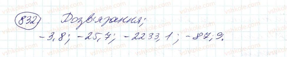 6-matematika-ag-merzlyak-vb-polonskij-ms-yakir-2014--4-ratsionalni-chisla-i-diyi-z-nimi-29-dodatni-i-vidyemni-chisla-832-rnd5966.jpg
