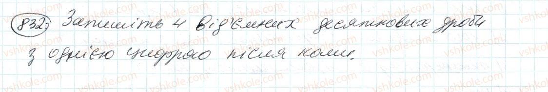 6-matematika-ag-merzlyak-vb-polonskij-ms-yakir-2014--4-ratsionalni-chisla-i-diyi-z-nimi-29-dodatni-i-vidyemni-chisla-832-rnd8537.jpg