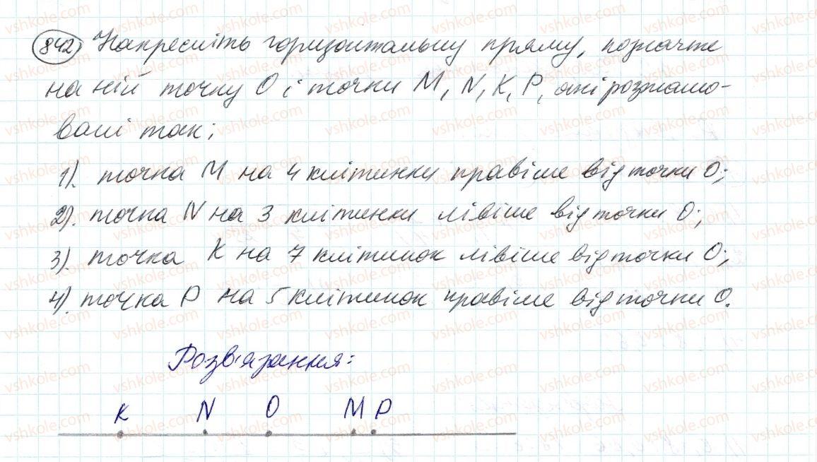 6-matematika-ag-merzlyak-vb-polonskij-ms-yakir-2014--4-ratsionalni-chisla-i-diyi-z-nimi-29-dodatni-i-vidyemni-chisla-842-rnd6891.jpg
