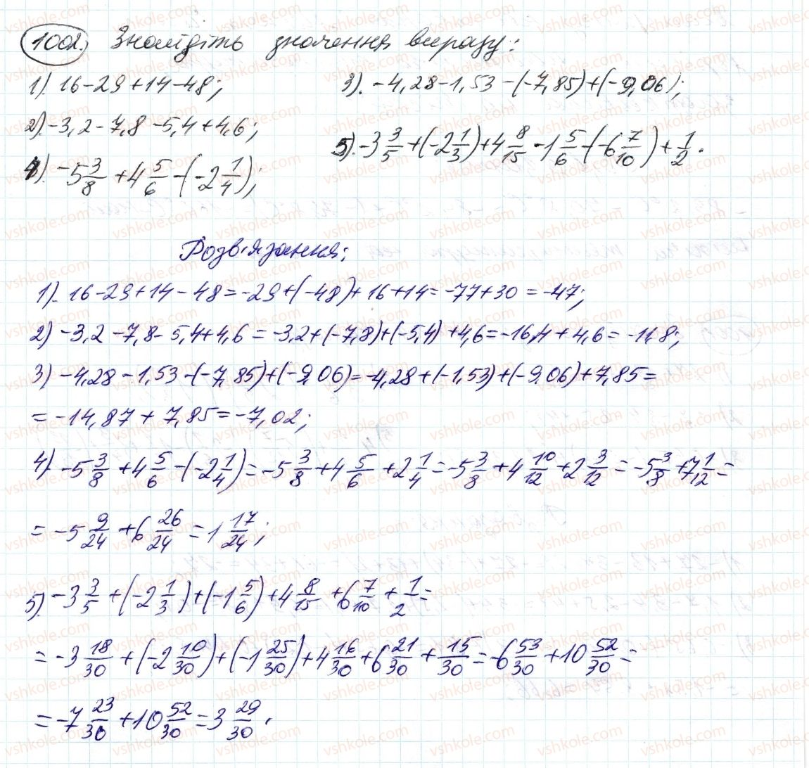 6-matematika-ag-merzlyak-vb-polonskij-ms-yakir-2014--4-ratsionalni-chisla-i-diyi-z-nimi-36-vidnimannya-ratsionalnih-chisel-1002-rnd5727.jpg