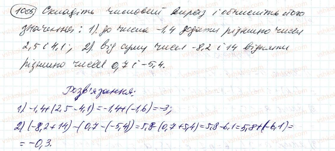 6-matematika-ag-merzlyak-vb-polonskij-ms-yakir-2014--4-ratsionalni-chisla-i-diyi-z-nimi-36-vidnimannya-ratsionalnih-chisel-1005-rnd325.jpg