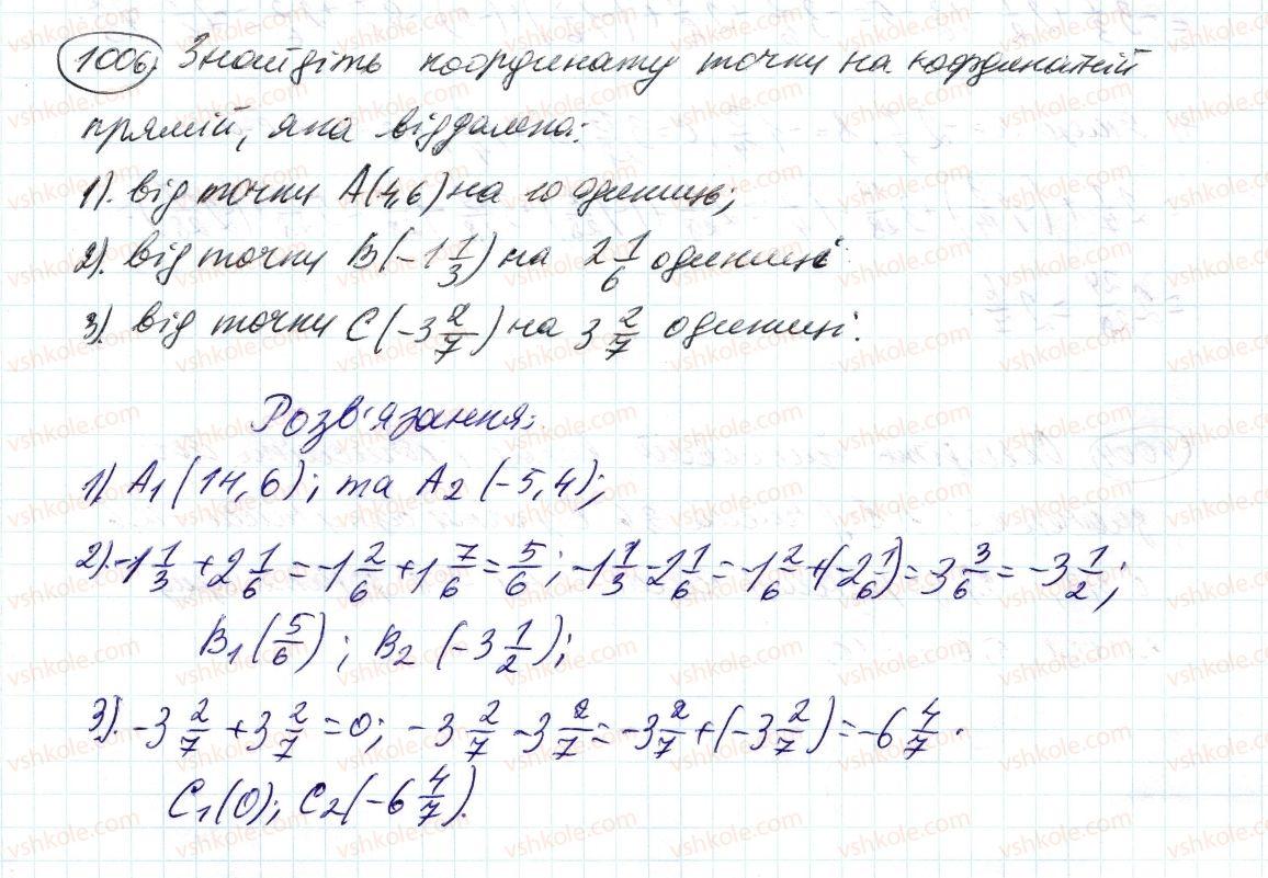 6-matematika-ag-merzlyak-vb-polonskij-ms-yakir-2014--4-ratsionalni-chisla-i-diyi-z-nimi-36-vidnimannya-ratsionalnih-chisel-1006-rnd9239.jpg