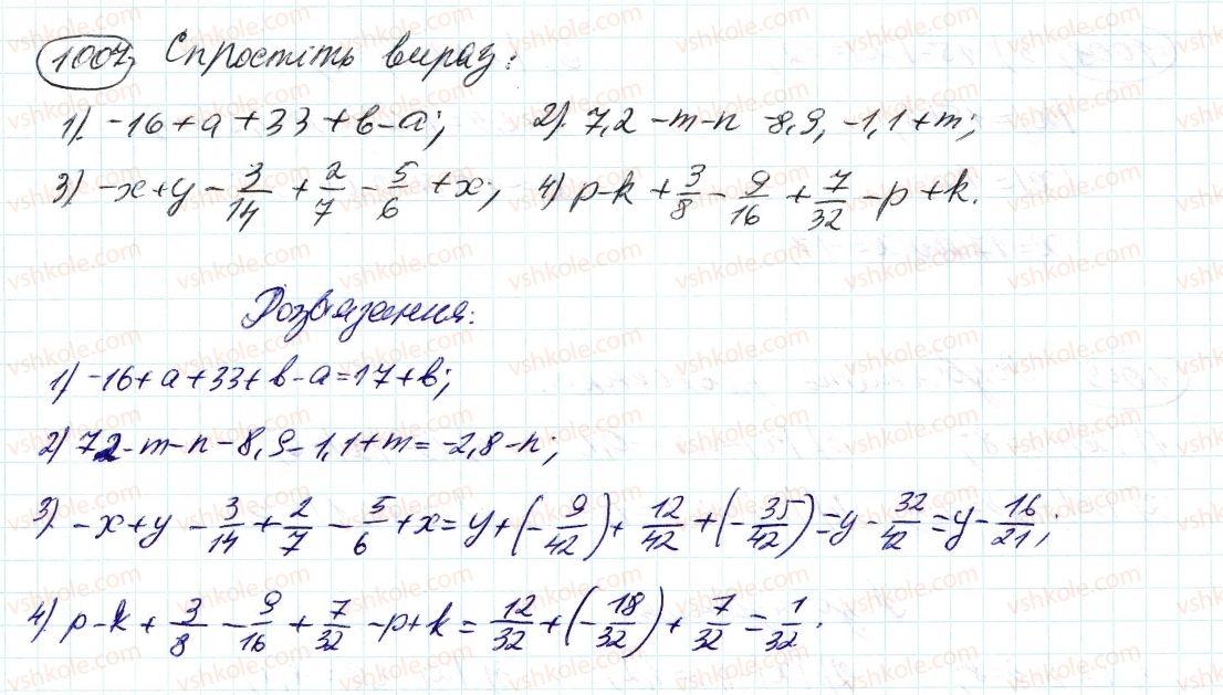 6-matematika-ag-merzlyak-vb-polonskij-ms-yakir-2014--4-ratsionalni-chisla-i-diyi-z-nimi-36-vidnimannya-ratsionalnih-chisel-1007-rnd3766.jpg