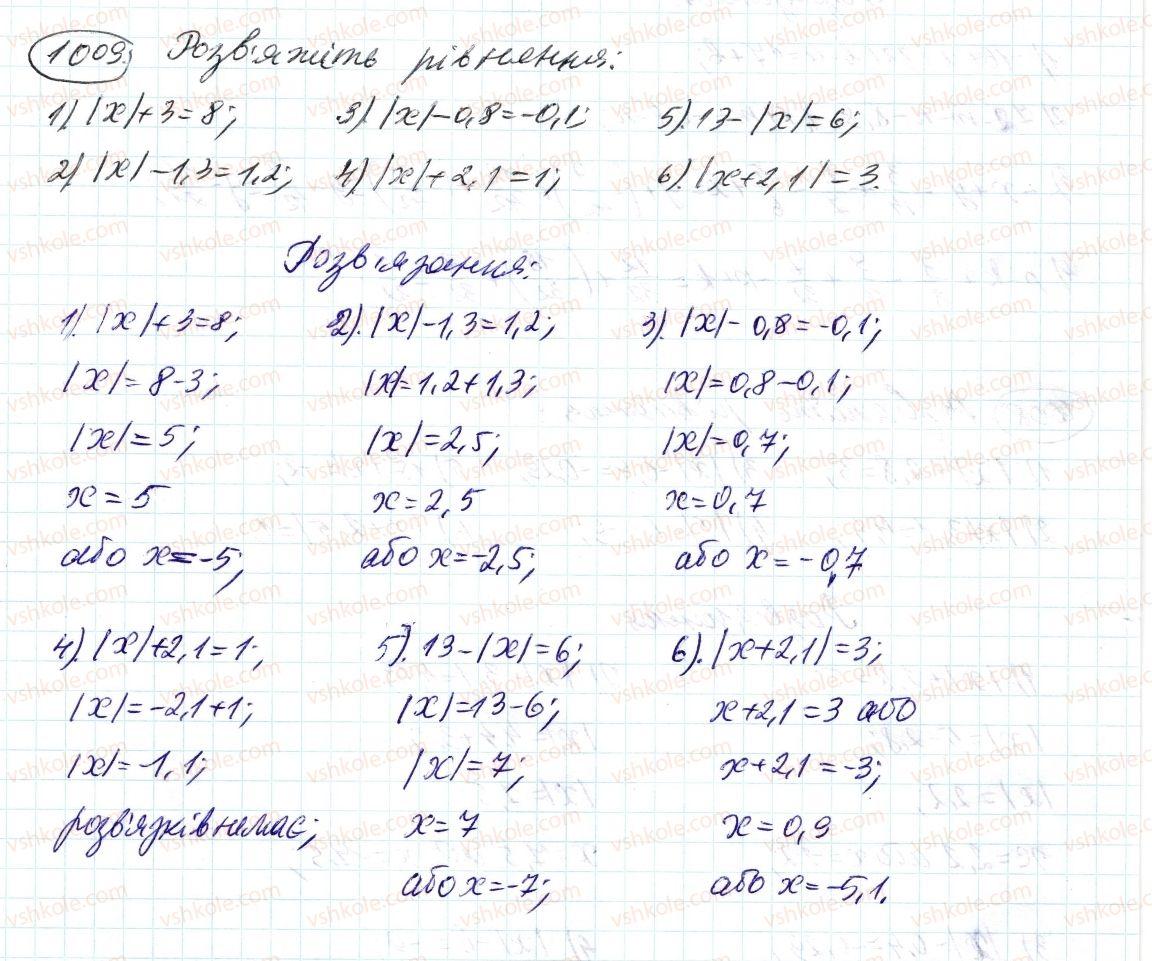6-matematika-ag-merzlyak-vb-polonskij-ms-yakir-2014--4-ratsionalni-chisla-i-diyi-z-nimi-36-vidnimannya-ratsionalnih-chisel-1009-rnd9217.jpg