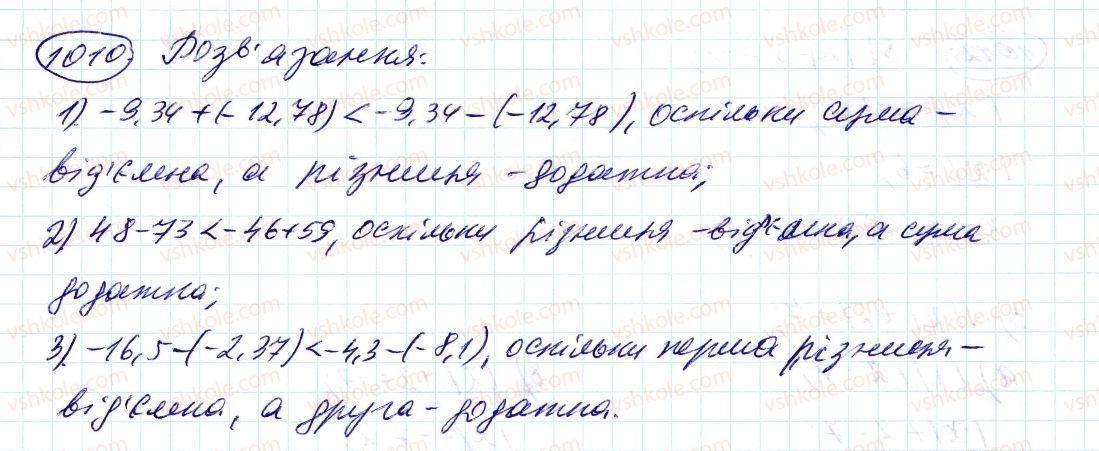 6-matematika-ag-merzlyak-vb-polonskij-ms-yakir-2014--4-ratsionalni-chisla-i-diyi-z-nimi-36-vidnimannya-ratsionalnih-chisel-1010-rnd5065.jpg
