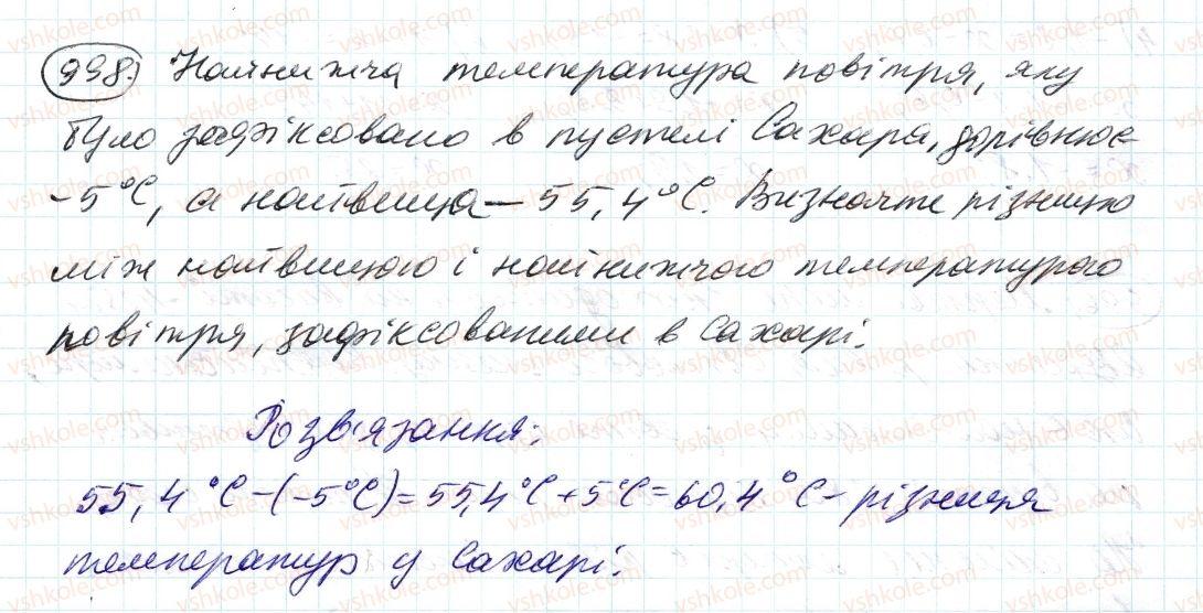 6-matematika-ag-merzlyak-vb-polonskij-ms-yakir-2014--4-ratsionalni-chisla-i-diyi-z-nimi-36-vidnimannya-ratsionalnih-chisel-998-rnd4060.jpg