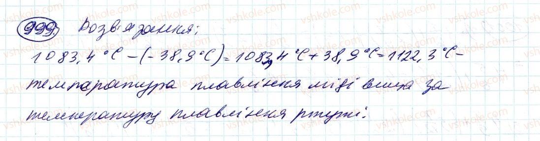 6-matematika-ag-merzlyak-vb-polonskij-ms-yakir-2014--4-ratsionalni-chisla-i-diyi-z-nimi-36-vidnimannya-ratsionalnih-chisel-999-rnd8659.jpg
