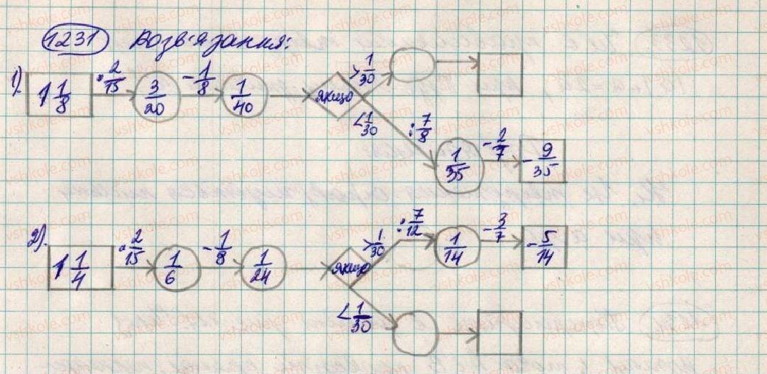 6-matematika-ag-merzlyak-vb-polonskij-ms-yakir-2014--4-ratsionalni-chisla-i-diyi-z-nimi-43-perpendikulyarni-pryami-1231-rnd5980.jpg