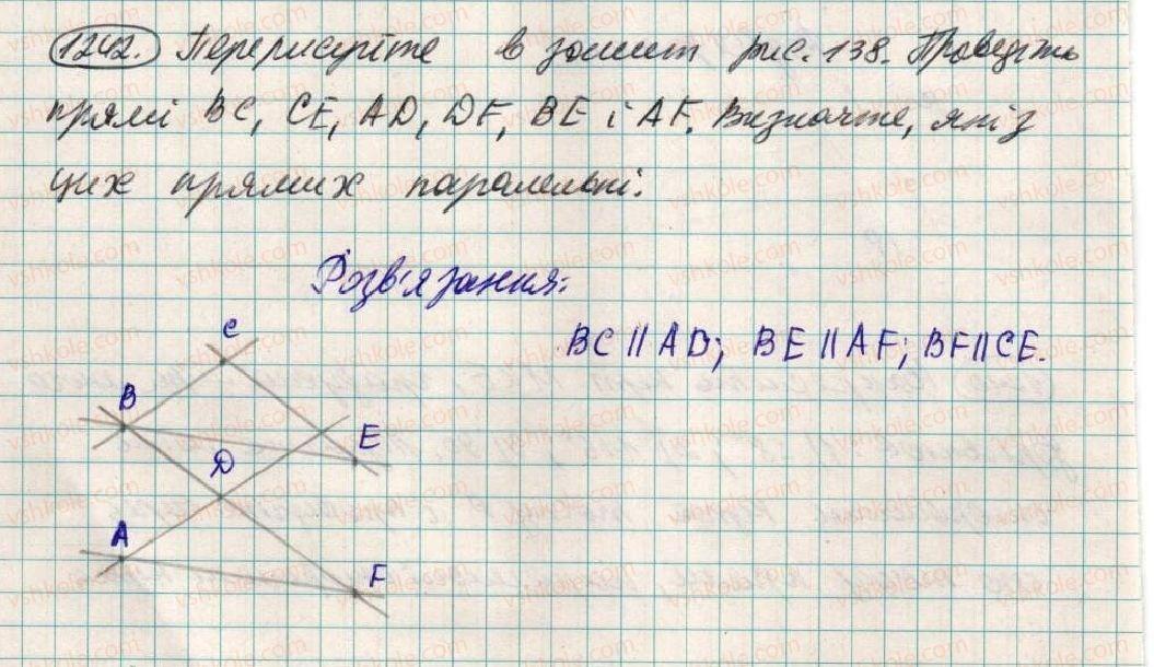 6-matematika-ag-merzlyak-vb-polonskij-ms-yakir-2014--4-ratsionalni-chisla-i-diyi-z-nimi-44-paralelni-pryami-1242-rnd3761.jpg