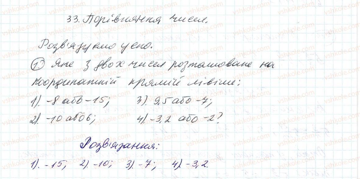 6-matematika-ag-merzlyak-vb-polonskij-ms-yakir-2014--rozvyazuyemo-usno-do-punktu-33-1.jpg