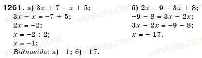 6-matematika-gp-bevz-vg-bevz-1261