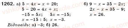 6-matematika-gp-bevz-vg-bevz-1262