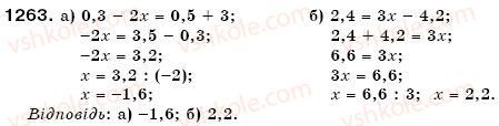 6-matematika-gp-bevz-vg-bevz-1263