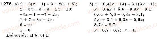 6-matematika-gp-bevz-vg-bevz-1276