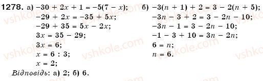 6-matematika-gp-bevz-vg-bevz-1278