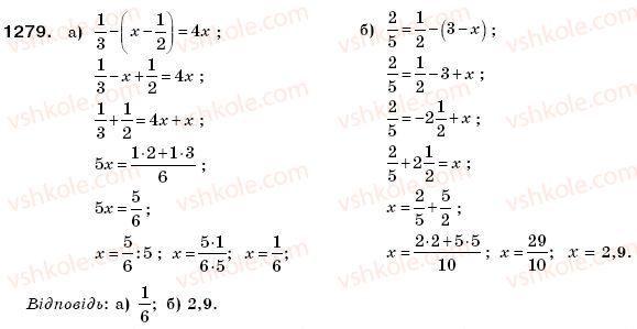 6-matematika-gp-bevz-vg-bevz-1279