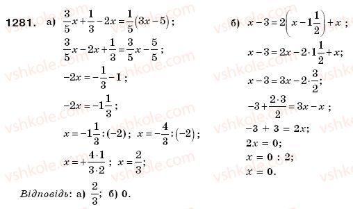 6-matematika-gp-bevz-vg-bevz-1281