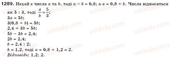 6-matematika-gp-bevz-vg-bevz-1289