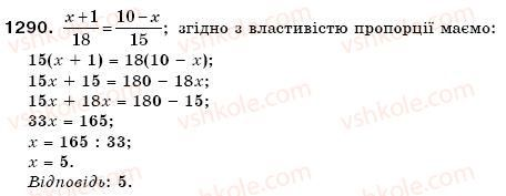 6-matematika-gp-bevz-vg-bevz-1290