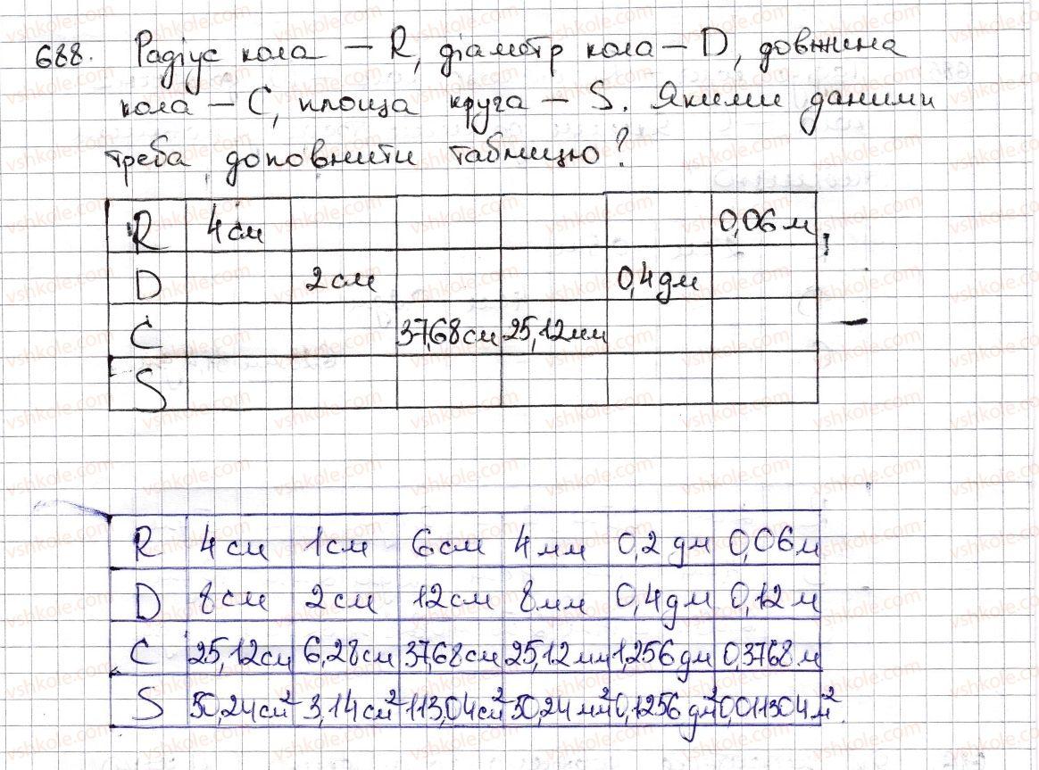6-matematika-na-tarasenkova-im-bogatirova-om-kolomiyets-zo-serdyuk-2014--rozdil-3-vidnoshennya-i-proportsiyi-16-kolo-i-krug-kutovij-sektor-688-rnd858.jpg