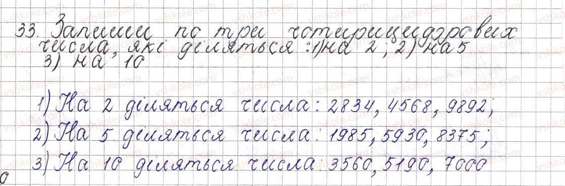 6-matematika-os-ister-2014--rozdil-1-podilnist-naturalnih-chisel-2-oznaki-podilnosti-na-10-5-ta-2-33-rnd8955.jpg
