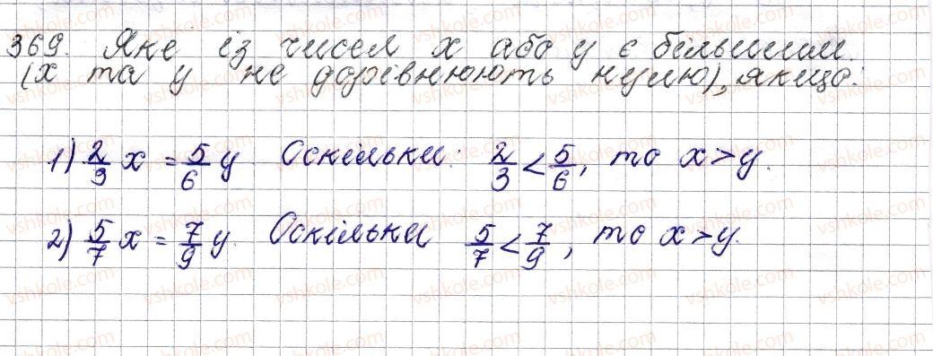 6-matematika-os-ister-2014--rozdil-2-zvichajni-drobi-15-znahodzhennya-drobu-vid-chisla-369-rnd2821.jpg