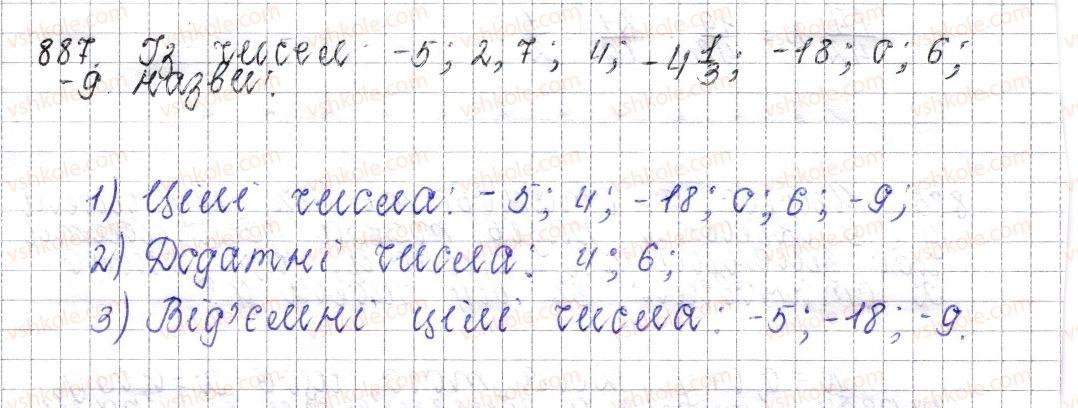 6-matematika-os-ister-2014--rozdil-4-ratsionalni-chisla-i-diyi-nad-nimi-35-protilezhni-chisla-tsili-chisla-ratsionalni-chisla-887-rnd8790.jpg
