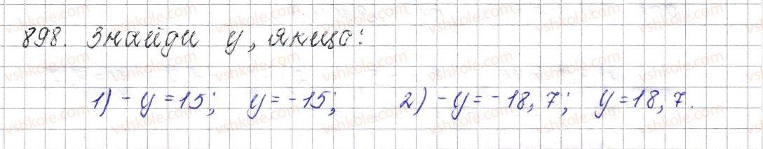 6-matematika-os-ister-2014--rozdil-4-ratsionalni-chisla-i-diyi-nad-nimi-35-protilezhni-chisla-tsili-chisla-ratsionalni-chisla-898-rnd6587.jpg