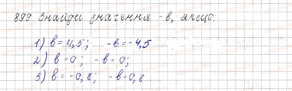 6-matematika-os-ister-2014--rozdil-4-ratsionalni-chisla-i-diyi-nad-nimi-35-protilezhni-chisla-tsili-chisla-ratsionalni-chisla-899-rnd1661.jpg