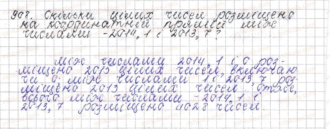 6-matematika-os-ister-2014--rozdil-4-ratsionalni-chisla-i-diyi-nad-nimi-35-protilezhni-chisla-tsili-chisla-ratsionalni-chisla-908-rnd2791.jpg