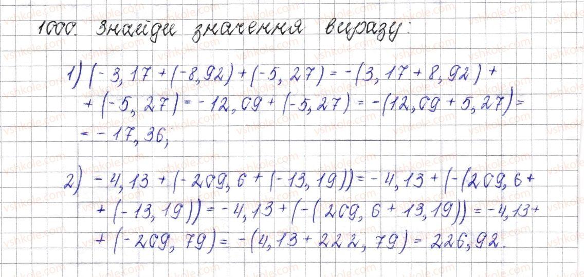 6-matematika-os-ister-2014--rozdil-4-ratsionalni-chisla-i-diyi-nad-nimi-38-dodavannya-vidyemnih-chisel-1000-rnd3603.jpg