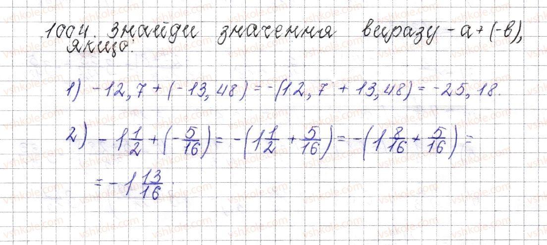 6-matematika-os-ister-2014--rozdil-4-ratsionalni-chisla-i-diyi-nad-nimi-38-dodavannya-vidyemnih-chisel-1004-rnd2017.jpg