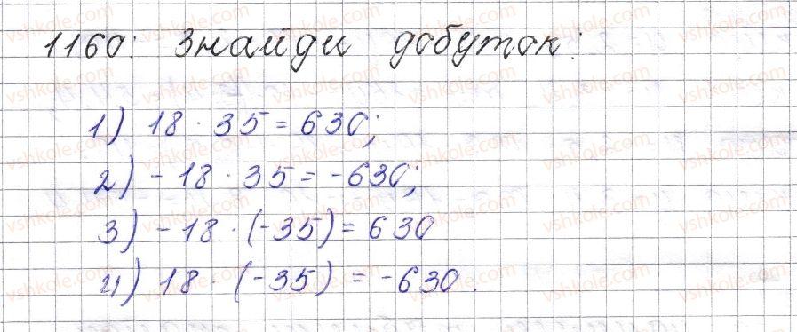 6-matematika-os-ister-2014--rozdil-4-ratsionalni-chisla-i-diyi-nad-nimi-43-mnozhennya-ratsionalnih-chisel-1160-rnd3871.jpg