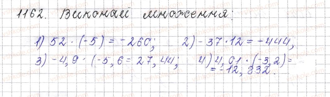 6-matematika-os-ister-2014--rozdil-4-ratsionalni-chisla-i-diyi-nad-nimi-43-mnozhennya-ratsionalnih-chisel-1162-rnd119.jpg