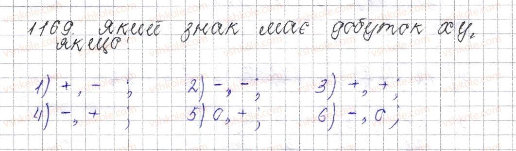 6-matematika-os-ister-2014--rozdil-4-ratsionalni-chisla-i-diyi-nad-nimi-43-mnozhennya-ratsionalnih-chisel-1169.jpg